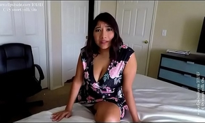 Son has urges for mom. explore and experiment with mama. taboo hd