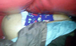 Sample dormida sleeping hmu for greater amount