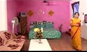 Porn at lonely despairing aun bhabhi indian bhabhi cheated to doctor viral movies