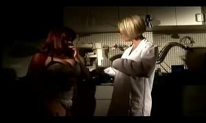 Xxx porn parody - cleavagefield