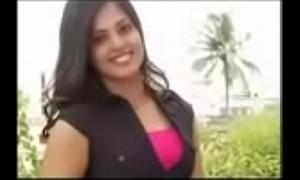 Monalisha and priya sahita phone re bedha gapa full sexy