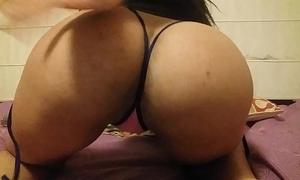 La pepina chilena rica paja con microfono non-professional lalin girl casera xvideos