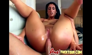 Analfucktour-2-5-217-altered-assholes-vol3-4-1