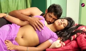 Indian porn videos-watch indian sex clips of sexy indian amateurs and aunties for free usexvideos.