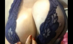 Big titted aged mexican livecam