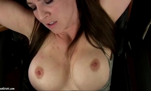 Drunk mamma copulates large dong son with taboo milf kristi
