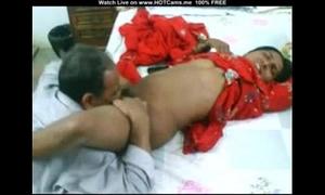Indian aunty ki mast chudai 8 min