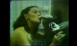Sexo com chantilly