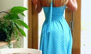 Twistys.com - widen just for u xxx scene with (marry queen)