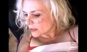 Ziporn star clips bubble gum large wang granny floozy xvideos zoe