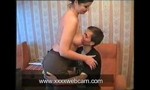 Xxxxwebcam.com mommy son cam