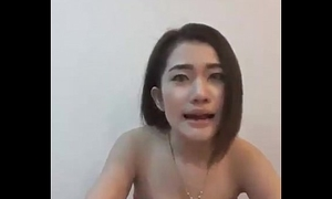 Good sound thai dirty slut wife