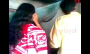 Indian newly married fellow trying zabardasti to Married slut very shy - indian sexxx tube - free sex clips &a