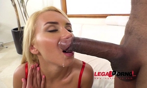 Katrin tequila 1st anal rs246