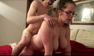 Now casting housewife despairing amateurs need cash now nervous hawt large breasty 1st t