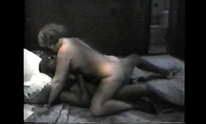 Mature horny white wife regular love tunnel girlfriend for real life pimp