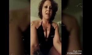Video 20160716180827806 by videoshow