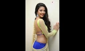 Telugu boothu phone talk a matter of joke recent high