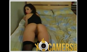 Russian livecam BBC slut free livecam sex porn episode
