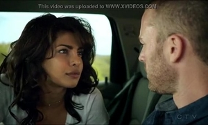 Prinyanka -chopra screwed hard desi indian