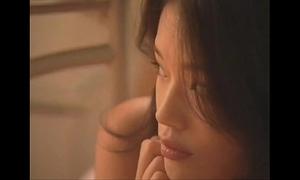 Hsu chi - delicate feeling - xvideos.com