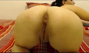 Anal masturbation latin babe cam livesexchatcams.net