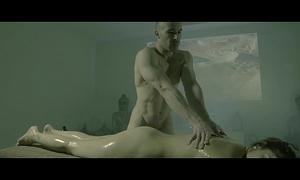 Luca borromeo fleshly and erotic massage