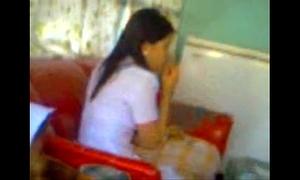 Xvideos.com b97d5976cf6e417e751c4cda0839436c
