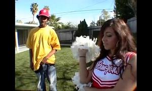 Xvideos.com b7a51d48b5c7e9832a95a2ef94ff271b