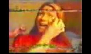 Monica hottie (ass paramours three - vhs - 2001)
