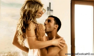 Exotic anal kama sutra techniques for private paramours