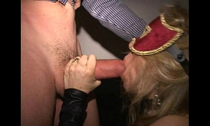 Longest edit milf squirts in her pants milf and cougar engulf monstercock
