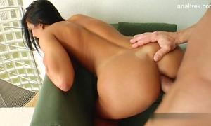 Hot girl screaming squirt