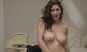 Step daughter kymberly wishes u to cum joi xvideos.com xvideos com 2462b080f2