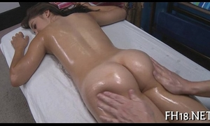 Sweetheart is group-fucked in doggie