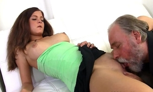 Beard white wife old having with dude sex cute ----» http://clipsexngoaitinh.com