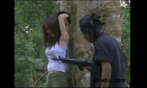 Happy thailand-thai video