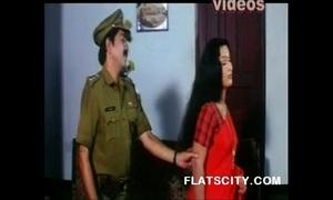 Oyyaripapa nishabdam-telugu uncensored episode