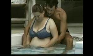 Pregnant dreams 03 scene 1 240p