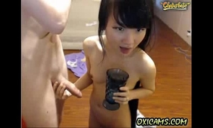 Sexy live livecam