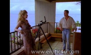 Maui heat - full clip (1996)