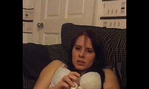 Grabando a mi mujer soy cornudo (www.milcuernos.blogspot.com)