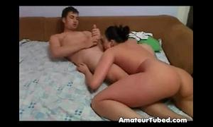 Hot livecam hottie