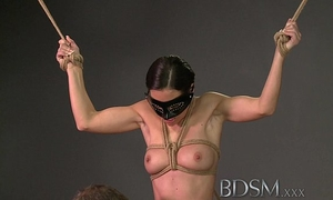 Bdsm xxx magic wand orgasms prove also much for obscene subs