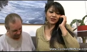 Cuckold dreams 25