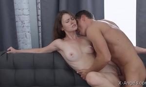 X-angels.com - sofy torn - couples fun