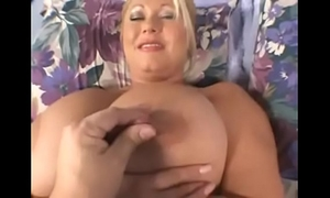 Samantha 38g-big boob-bra