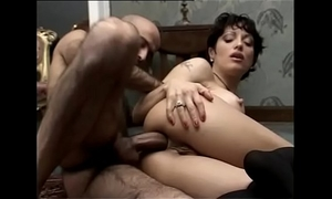 Xtime club italian porn - vintage selection vol. twenty