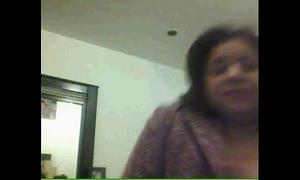 Maestra cachonda de durango baila y se encuera en web camera