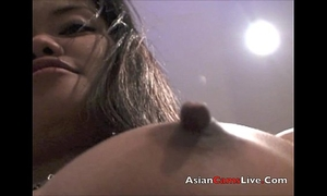 Asian stripper and bar white wife receives exposed in filipinacamslive.com chats